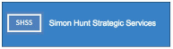 Simon Hunt Strategic Services